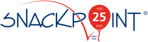 Snackpoint KidzClup